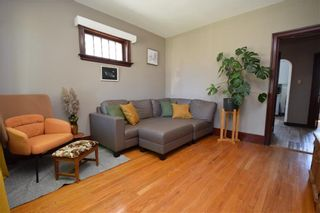 Photo 3: 548 St John's Avenue in Winnipeg: North End Residential for sale (4C)  : MLS®# 202114913