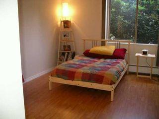 """Photo 6: 104 2020 FULLERTON AV in North Vancouver: Pemberton NV Condo for sale in """"WOODCROFT"""" : MLS®# V601875"""