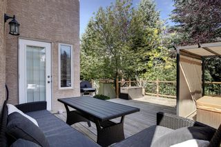 Photo 35: 30 Simcrest Manor SW in Calgary: Signal Hill Detached for sale : MLS®# A1146154