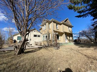 Photo 1: 304 Assiniboia Avenue in Abernethy: Residential for sale : MLS®# SK849102