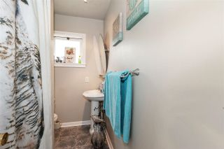 Photo 9: 940 IOCO Road in Port Moody: Barber Street House for sale : MLS®# R2620078
