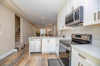 Photo 11: 13 1950 SALTON Road in Abbotsford: Central Abbotsford Townhouse for sale : MLS®# R2605222