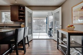 Photo 19: 101 Albany Crescent in Saskatoon: River Heights SA Residential for sale : MLS®# SK848852