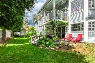 "Photo 24: 1005 9147 154 Street in Surrey: Fleetwood Tynehead Townhouse for sale in ""LEXINGTON"" : MLS®# R2463634"