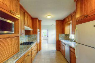 Photo 11: OCEAN BEACH House for sale : 2 bedrooms : 4303 Santa Cruz Ave in San Diego