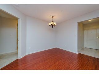 Photo 7: 507 3183 ESMOND Avenue in Burnaby: Central BN Condo for sale (Burnaby North)  : MLS®# R2148892