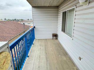 Photo 27: 303 9928 105 Street: Westlock Condo for sale : MLS®# E4256013