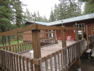 Photo 9: 105, 4042 HWY 587: Rural Red Deer County Detached for sale : MLS®# A1148764