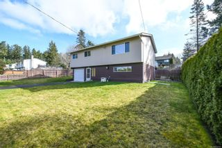 Photo 28: 668 Pritchard Rd in : CV Comox (Town of) House for sale (Comox Valley)  : MLS®# 870791