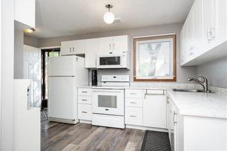 Photo 3: 3 953 Summerside Avenue in Winnipeg: Fort Richmond Condominium for sale (1K)  : MLS®# 202120122