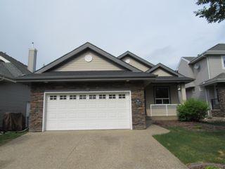 Photo 1: 3216 TREDGER Close in Edmonton: Zone 14 House for sale : MLS®# E4252965