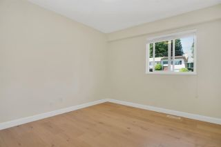 Photo 18: 1848 HAVERSLEY Avenue in Coquitlam: Central Coquitlam House for sale : MLS®# R2589926