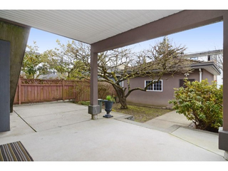 Photo 20: 4036 Pandora Street in Vancouver: Z9 All Out of Board Listings Home for sale (Zone 9 - Other Boards)  : MLS®# R2151922