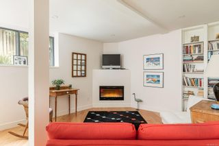 Photo 22: 905 Oliphant Ave in : Vi Fairfield West Row/Townhouse for sale (Victoria)  : MLS®# 857217