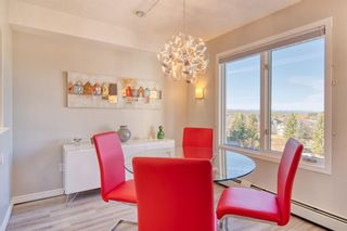 Photo 11: 404 7239 Sierra Morena Boulevard SW in Calgary: Signal Hill Apartment for sale : MLS®# A1153307