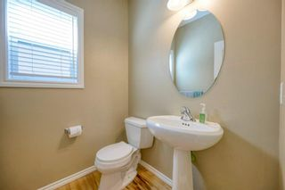 Photo 19: 323 Discovery Place SW in Calgary: Discovery Ridge Detached for sale : MLS®# A1141184