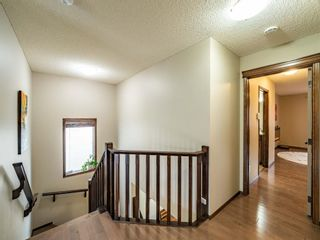 Photo 15: 790 Auburn Bay Heights SE in Calgary: Auburn Bay Detached for sale : MLS®# A1137697