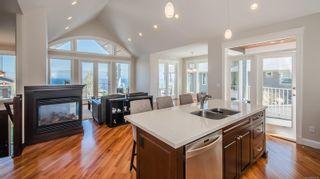 Photo 12: 5361 Laguna Way in : Na North Nanaimo House for sale (Nanaimo)  : MLS®# 863016