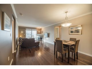"Photo 11: 112 15621 MARINE Drive: White Rock Condo for sale in ""Pacific Pointe"" (South Surrey White Rock)  : MLS®# R2553233"