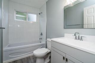 """Photo 31: 35286 BELANGER Drive in Abbotsford: Abbotsford East House for sale in """"HOLLYHOCK RIDGE"""" : MLS®# R2534545"""