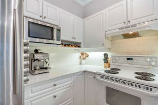 """Photo 13: 326 3629 DEERCREST Drive in North Vancouver: Roche Point Condo for sale in """"Deerfield by the Sea"""" : MLS®# R2541713"""
