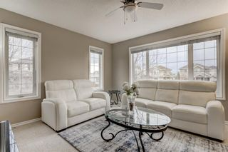 Main Photo: 144 Somerside Close SW in Calgary: Somerset Detached for sale : MLS®# A1093207