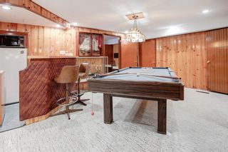 Photo 24: 3515 Morley Trail NW in Calgary: Banff Trail Residential for sale : MLS®# A1070303