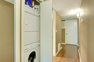 Photo 29: 207 808 4 Avenue NW in Calgary: Sunnyside Apartment for sale : MLS®# A1072121