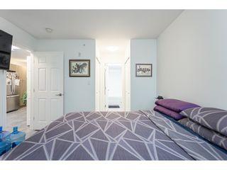 """Photo 15: 406 15210 PACIFIC Avenue: White Rock Condo for sale in """"OCEAN RIDGE"""" (South Surrey White Rock)  : MLS®# R2527441"""