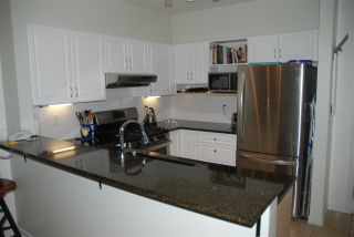 Photo 8: 328 3629 DEERCREST DRIVE in North Vancouver: Roche Point Condo for sale : MLS®# R2025852
