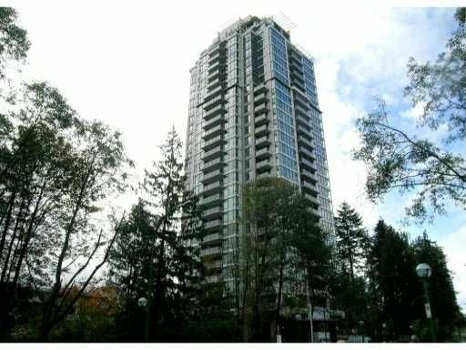 """Main Photo: 303 7088 18TH Avenue in Burnaby: Edmonds BE Condo for sale in """"PARK 360"""" (Burnaby East)  : MLS®# V833832"""