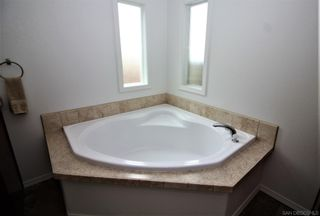 Photo 27: CARLSBAD WEST Manufactured Home for sale : 3 bedrooms : 7120 San Bartolo Street #2 in Carlsbad