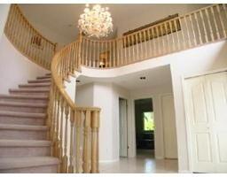 Photo 3: 4817 ENGLISH BLUFF Court in Tsawwassen: Tsawwassen Central House for sale : MLS®# V640421