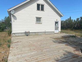 Photo 10: 202 Stuart Street: Blackie Detached for sale : MLS®# A1137721