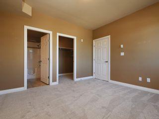Photo 13: 204 866 Goldstream Ave in : La Langford Proper Condo for sale (Langford)  : MLS®# 853615