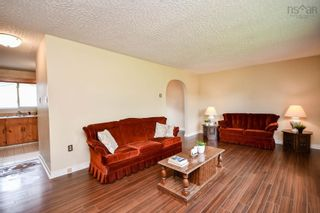Photo 3: 2 Kimara Drive in Hammonds Plains: 21-Kingswood, Haliburton Hills, Hammonds Pl. Residential for sale (Halifax-Dartmouth)  : MLS®# 202125309