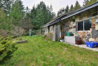 Photo 23: 4384 CAMEO Road in Sechelt: Sechelt District House for sale (Sunshine Coast)  : MLS®# R2560543
