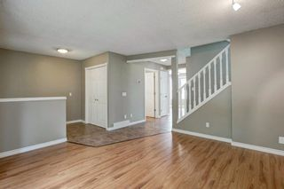 Photo 5: 106 Hidden Ranch Circle NW in Calgary: Hidden Valley Detached for sale : MLS®# A1139264