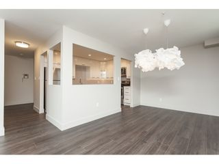 """Photo 7: 206 31850 UNION Avenue in Abbotsford: Abbotsford West Condo for sale in """"Fernwood Manor"""" : MLS®# R2392804"""