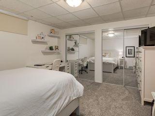 Photo 32: 512 OAKWOOD Place SW in Calgary: Oakridge Detached for sale : MLS®# C4264925
