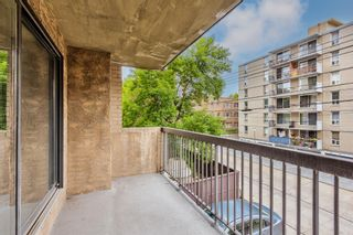 Photo 15: 201 924 14 Avenue SW in Calgary: Beltline Apartment for sale : MLS®# A1143459