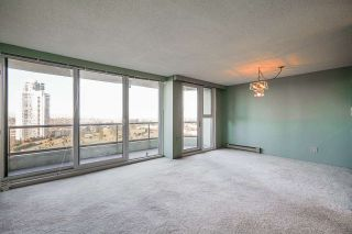 """Photo 5: 1607 4353 HALIFAX Street in Burnaby: Brentwood Park Condo for sale in """"Brent Garden"""" (Burnaby North)  : MLS®# R2531063"""