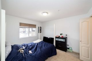 Photo 24: 221 5951 165 Avenue in Edmonton: Zone 03 Condo for sale : MLS®# E4225925