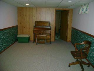 Photo 16: 108 Roselawn Bay in WINNIPEG: North Kildonan Residential for sale (North East Winnipeg)  : MLS®# 1216897
