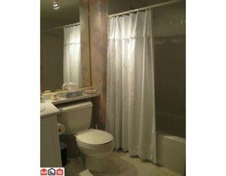 Photo 6: 203 15558 16A Avenue in Surrey: King George Corridor Condo for sale (South Surrey White Rock)  : MLS®# F1002955
