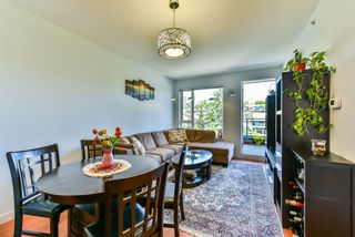 """Photo 8: 512 221 E 3RD Street in North Vancouver: Lower Lonsdale Condo for sale in """"ORIZON"""" : MLS®# R2276103"""