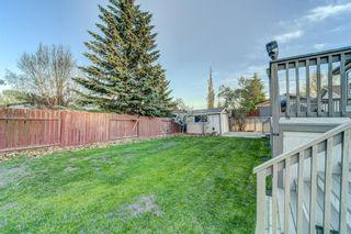 Photo 45: 13 Bentley Place: Cochrane Detached for sale : MLS®# A1115045