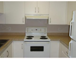 """Photo 6: 303 525 AGNES Street in New_Westminster: Downtown NW Condo for sale in """"AGNES TERRACE"""" (New Westminster)  : MLS®# V767218"""