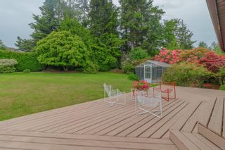 Photo 28: 7059 Briarwood Pl in : Sk Whiffin Spit House for sale (Sooke)  : MLS®# 874608