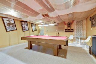 Photo 40: 137 Douglas Glen Manor SE in Calgary: Douglasdale/Glen Detached for sale : MLS®# A1116437